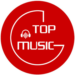 TOP Music