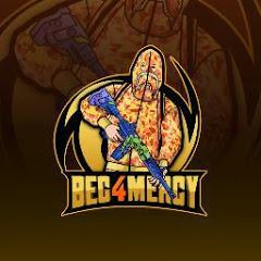 8bit Beg4 Mercy