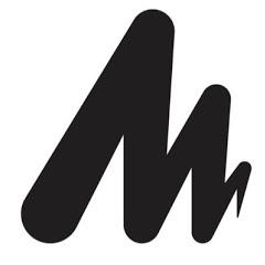 MAONO Technology