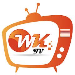 WKTV華記頻道