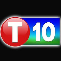 T10 News Telugu