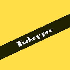 Turkey- Pro