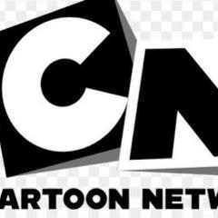 Cartoon Network -Hindi Official