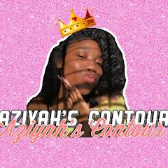 Aziyah's Contours