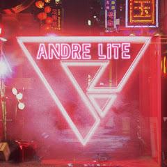 Andre Lite