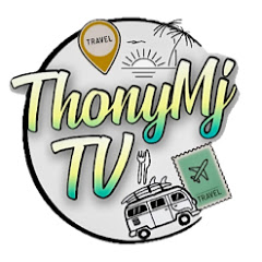 ThonyMJ TV