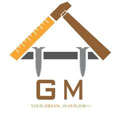 GM Furniture