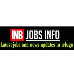 INB Jobs info