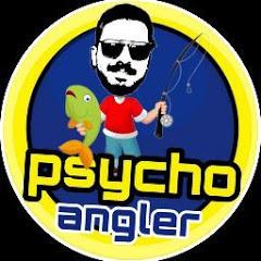 Psycho Angler