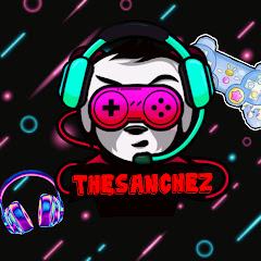 TheSanchez19