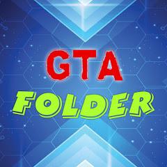 GTA Folder