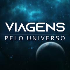 Viagens pelo Universo