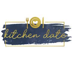 Kitchen Date