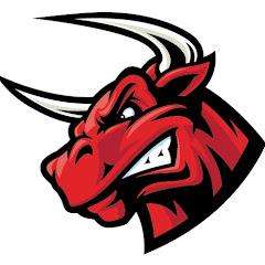 BullProfit - Стратегии ставок на спорт