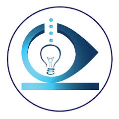ERachana Technologies