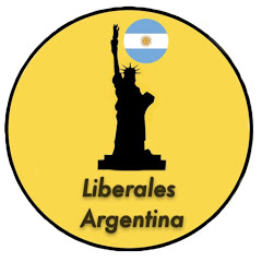 Liberales Argentina