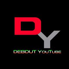 Debdut YouTube