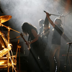 Hurd Band