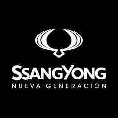 SsangYong España