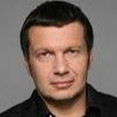 Политика России и Украины
