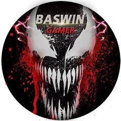 Baswin Gamer