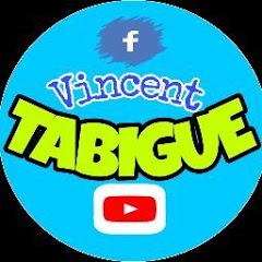Vincent Tabigue