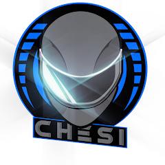 CHESI