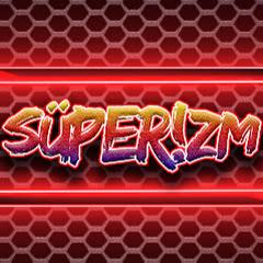 Superizm