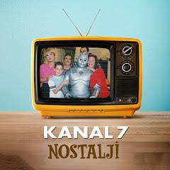 Kanal 7 Nostalji