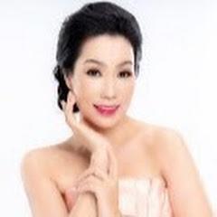 Trịnh Kim Chi Official
