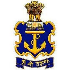 Indian navy Official