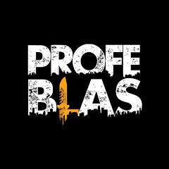 Profe Blas