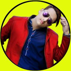 Asad Talha