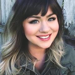 Tiffany Hardy