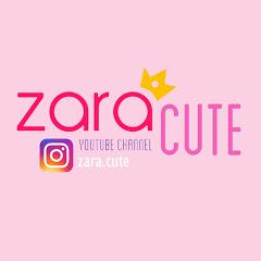 Zara Cute