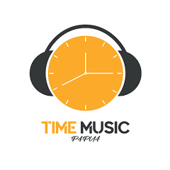 TIME MUSIC PAPUA