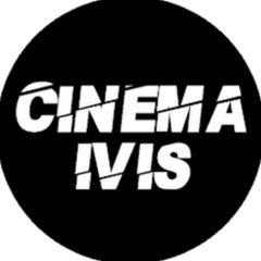 Cinema Ivis