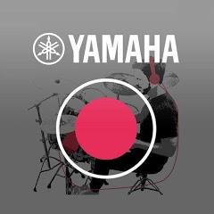 Yamaha熱門樂器TW