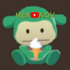 HEXAOV常暗