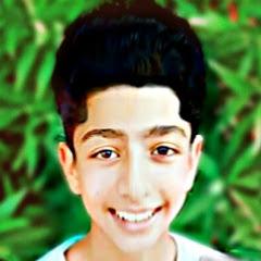 Ashraf Elrfaey