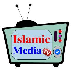 Islamic Media TV