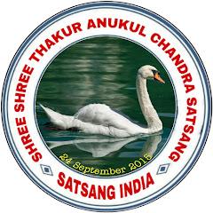 Satsang India