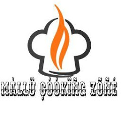 Mallu Cooking Zone