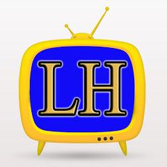 Life Hack TV