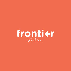 Frontier Studio