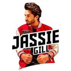 Jassie Gill