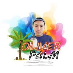 OLiVER PALM