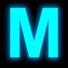 mega890 -roblox