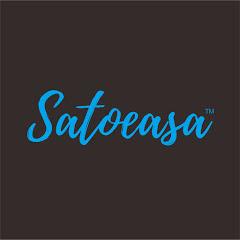 Satoeasa Untuk Indonesia