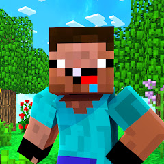 Noobas - Minecraft